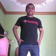 naibanos's profile photo