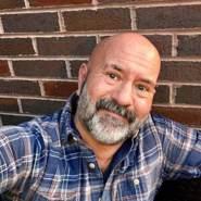 robinsonl17's profile photo