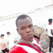 eurol309's profile photo