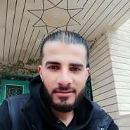 amjadalghawi's profile photo