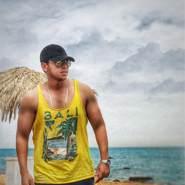 ramye917's profile photo