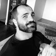 jeanpierblot's profile photo