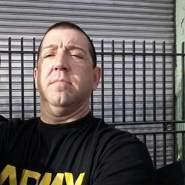 tomt750's profile photo