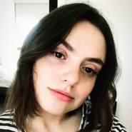 rebecca_dorcas's profile photo