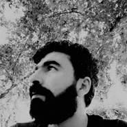 veyselu52's profile photo