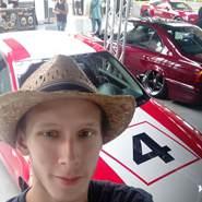 zdeneks32's profile photo
