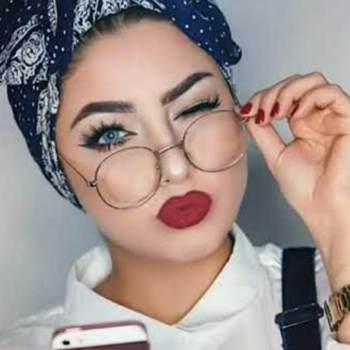 wafaam22_Bern_Single_Female