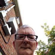 seanf963's profile photo