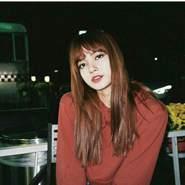 victoria1645's profile photo