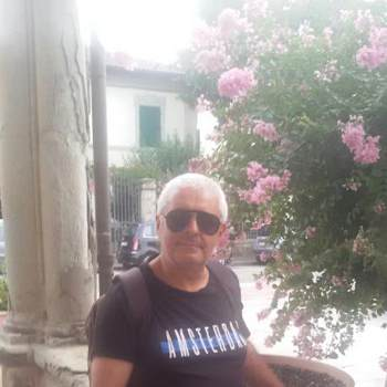 nicolab90_Toscana_Single_Male