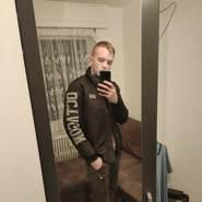 jaroslawj21's profile photo