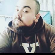 marioa1274's profile photo