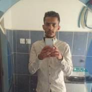 user_ivq4093's profile photo