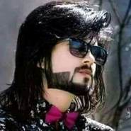 ragib623's profile photo