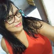 odiliag3's profile photo