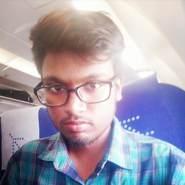 sandeepn52's profile photo