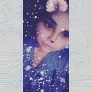 iaraibarbia's profile photo