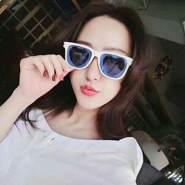 ruu66749's profile photo