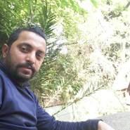 vijayt179's profile photo
