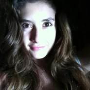 sofiam310's profile photo