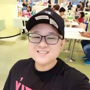 carlo401's profile photo