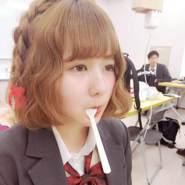 user_yk790's profile photo
