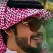 ezeeda's profile photo