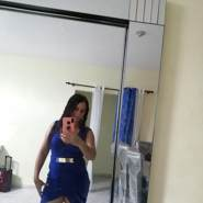 anamariac14's profile photo