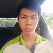 user_klr638's profile photo
