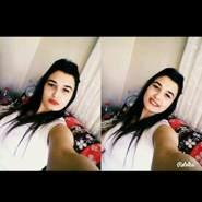 eminea72's profile photo
