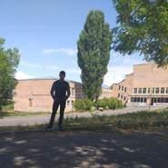volodyam4's profile photo