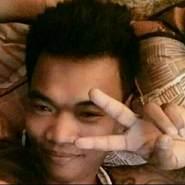 golab465's profile photo