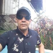 josea78517's profile photo