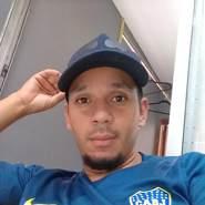 moi182's profile photo