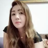 abem187's profile photo