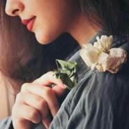 janethm99's profile photo
