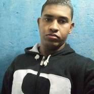 pauloh1554's profile photo