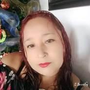 lilianah29's profile photo