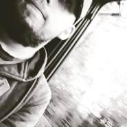 xavierpinho's profile photo