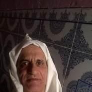 abdouliebe's profile photo