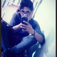 miguela6919's profile photo