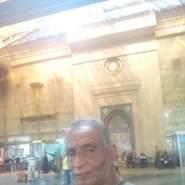 aboa6908's profile photo