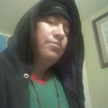 chrisg303_California_Single_Male