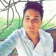 hectorvera1980's profile photo