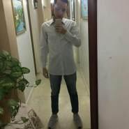alberthr15's profile photo