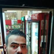 Bisou331986's profile photo
