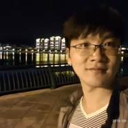 user_gx79148's profile photo