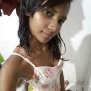 sebastianaraimundo20's profile photo