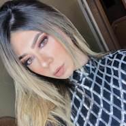 merly863's profile photo