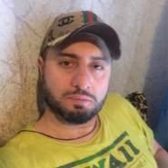 sultann69's profile photo